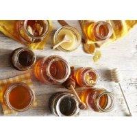 Старый или свежий мёд?