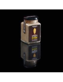 Урбеч из ядер арахиса, 230 гр.
