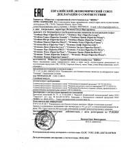 301-316-Декларация-на-Огневку-до-27.02