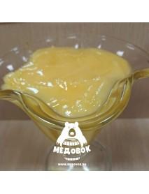 Мёд луговой