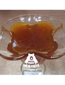 Мёд предгорье
