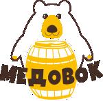 Медовок - мед и продукты  пчеловодства